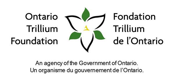trilluim_logo