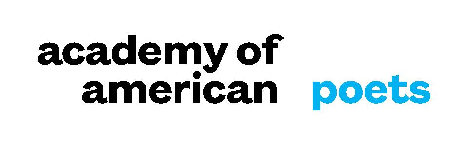 tumblr_static_large-blue-rgb-academy-of-american-poets-logo