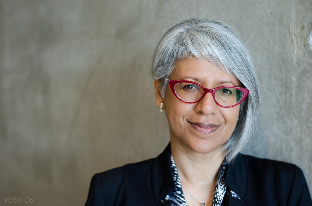 Renee Saklikar, Surrey Poet Laureate