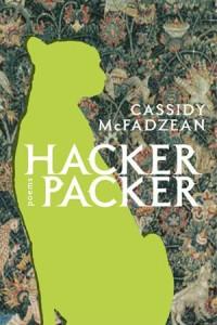 Hacker Packer Cassidy MacFadzean