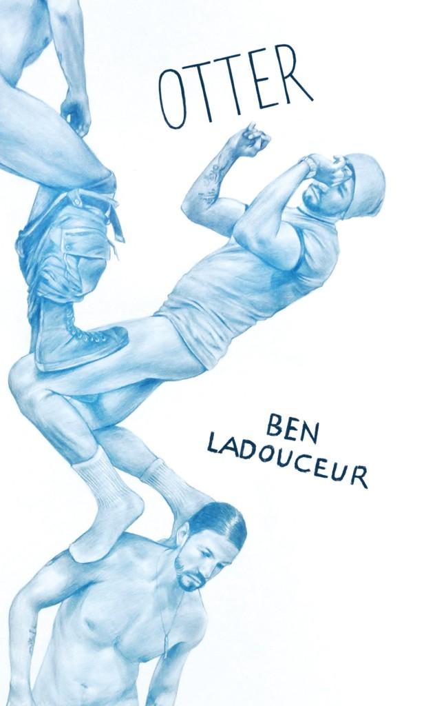 Otter Ben Ladoucer