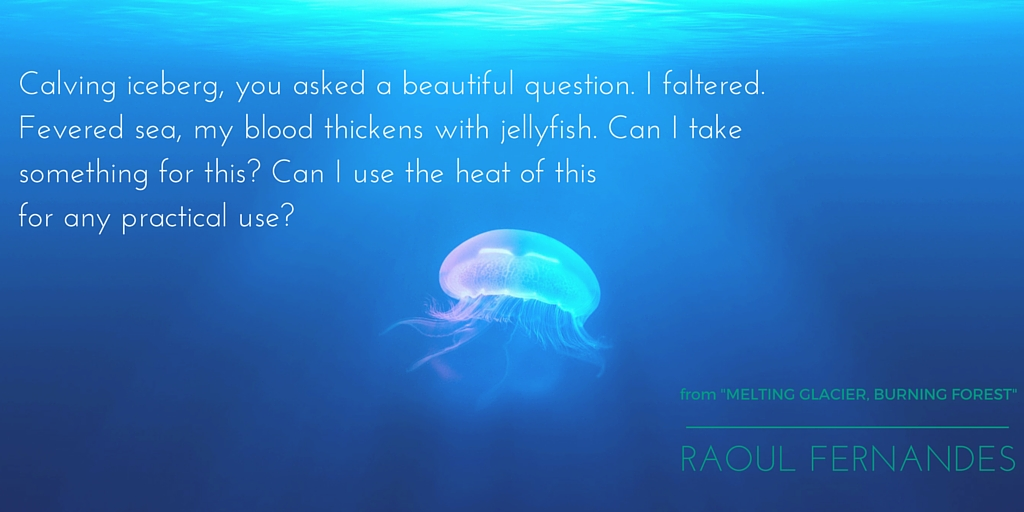 Raoul poem