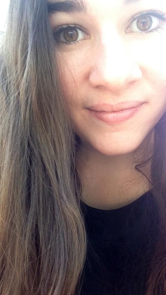 selfie1 edit