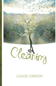 a_clearing-web