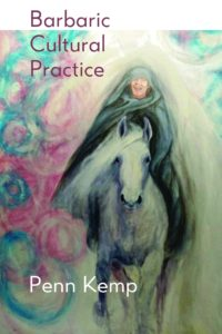 barbaric-cultural-practice_front-cover