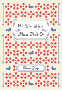 For_Your_Safety_Please_Hold_On-COVER1