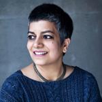 Ayesha-Chatterjee