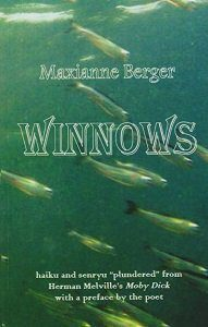 REVIEW: WINNOWS | BY MAXIANNE BERGER