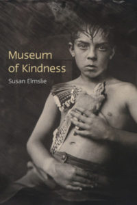 EXCERPTS FROM THE SHORTLIST: SUSAN ELMSLIE