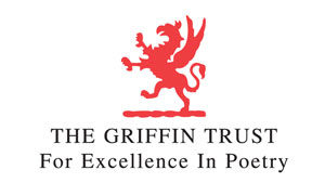 #NPM18: THE GRIFFIN POETRY PRIZE SHORTLIST ANNOUNCEMENT