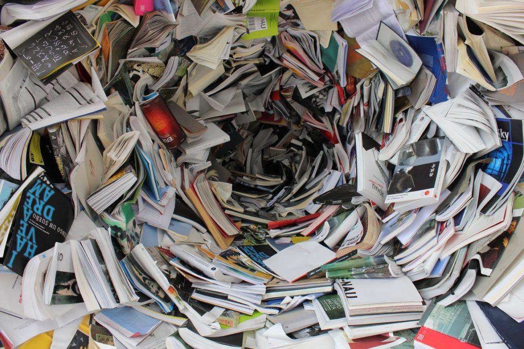 NPM18: A LIST OF TWENTY CURRENT CHAPBOOK PRESSES | GUEST