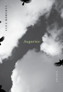 Review: Auguries | By Clea Roberts
