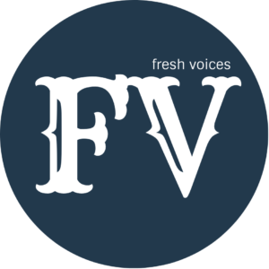 #NPM19: Fresh Voices 16