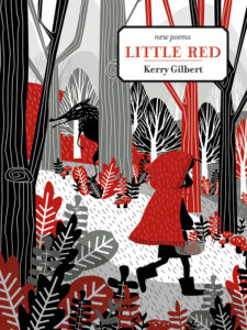 Review: Little Red | By Kerry Gilbert