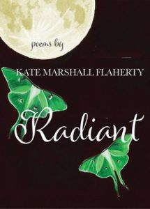 Review: Radiant | By Kate Marshall Flaherty