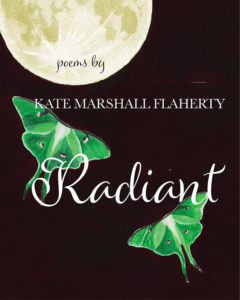 Review: Radiant by Kate Marshall Flaherty