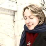 Kate Marshall Flaherty